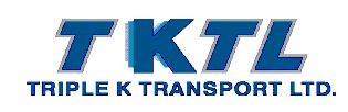 Triple K Transport
